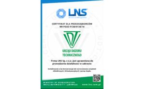 LNS-Urzad-dozoru-technicznego