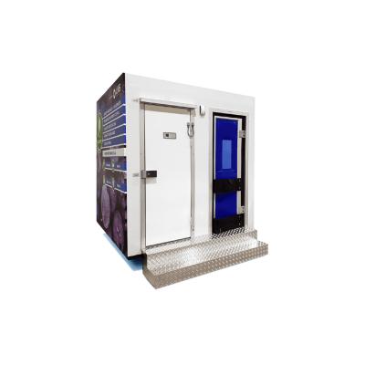 lns-komory-chlodnicze-compressor
