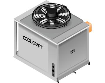 powietrzna pompa ciepła C-Coil_1