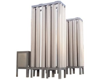 lns-Resublimacyjna-pompa-ciepła